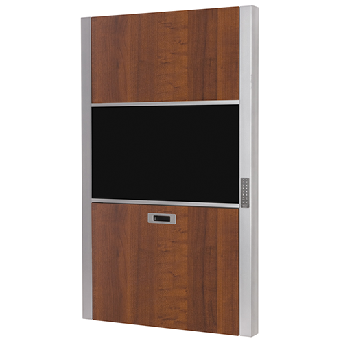 Fantastic Hospital Wall Cabinets For Medication Storage Capsa Healthcare Interior Design Ideas Tzicisoteloinfo