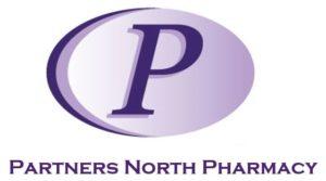 Partner's North Pharmacy Logo